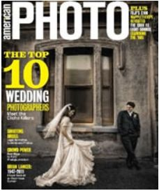 Free Subscription to American Photo Magazine  http://www.thefreebiesource.com/?p=158946