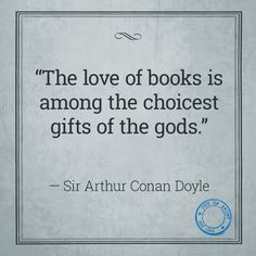 outofprintclothing:  Remembering Sir Arthur Conan Doyle, who died on this day, July 7, in 1930.