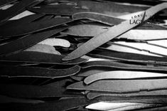 Only the original Forge de Laguiole® knives are still manufactured in the village of Laguiole, France. All knives are handmade in our factory according to the cutlery tradition that dates back to 1828. Each knife is unique and bears the signature of our cutlers. #knife #knives #laguiole #laguioleknife #laguioleknives #knifemaking #cutler #cutlers #handmade #madeinfrance #knifesmith