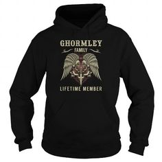 GHORMLEY Family Lifetime Member - Last Name, Surname TShirts #name #tshirts #GHORMLEY #gift #ideas #Popular #Everything #Videos #Shop #Animals #pets #Architecture #Art #Cars #motorcycles #Celebrities #DIY #crafts #Design #Education #Entertainment #Food #drink #Gardening #Geek #Hair #beauty #Health #fitness #History #Holidays #events #Home decor #Humor #Illustrations #posters #Kids #parenting #Men #Outdoors #Photography #Products #Quotes #Science #nature #Sports #Tattoos #Technology #Travel…