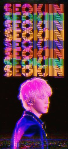 Seokjin, Namjoon, Bts Jin, Bts Bangtan Boy, Jimin, Bts And Exo, Bts Wallpaper, Worldwide Handsome, Taehyung