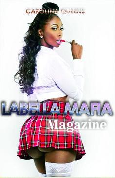 Model Casting 2015  labellamafiamag@gmail.com