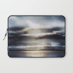 Buy Welcome Laptop Sleeve by HappyMelvin. Worldwide shipping available at Society6.com. Just one of millions of high quality products available.