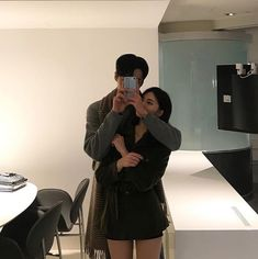 something special ♡ Cute Couples Photos, Cute Couple Pictures, Cute Couples Goals, Ulzzang Korean Girl, Ulzzang Couple, Cute Relationship Goals, Cute Relationships, Couple Goals, E36 Cabrio