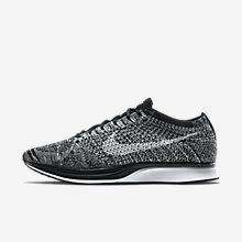 How To Spot Fake Nike Flyknit Racer Trainers Authentic vs Replica Comparison