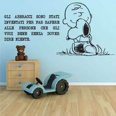 https://www.ebay.it/itm/Wall-stickers-frasi-citazioni-adesivi-murali-Charlie-Brown-Snoopy-parete-pareti/192333310407?hash=item2cc7f569c7:m:muHBY-C1o1_FgVLcP7Ijj-w