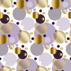 Cricle pattern seamless vector - https://www.welovesolo.com/cricle-pattern-seamless-vector/?utm_source=PN&utm_medium=welovesolo59%40gmail.com&utm_campaign=SNAP%2Bfrom%2BWeLoveSoLo