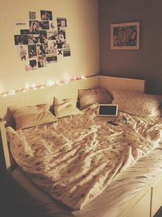 Comfy tumblr room!!!
