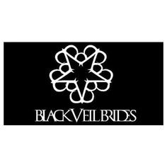 Pin by Callie Brewster on Black veil brides | Pinterest ❤ liked on Polyvore featuring accessories, black veil brides, bvb and extras