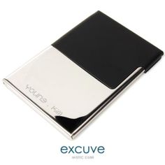 Business card holder personalized cowhide briefs metal skin card business card holder personalized cowhide briefs metal skin card case excuve cx7 engraving services business card holders and card case colourmoves