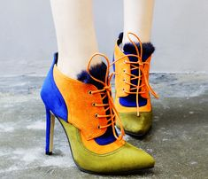 Fashion, Beauty And Chic Stiletto Heels, Fashion Beauty, Watches, Chic, Shoes, Shabby Chic, Elegant, Zapatos, Wristwatches
