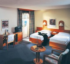 Booking.com: Hotel Stadt Zwönitz , Zwönitz, Germany - 32 Guest reviews . Book…