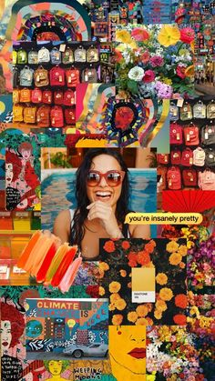 Is this a summer wallpaper? Demi Lovato Style, Demi Lovato Pictures, Barney & Friends, Summer Wallpaper, Strong Love, Ozzy Osbourne, Creative Pictures, Aesthetic Collage, American Singers