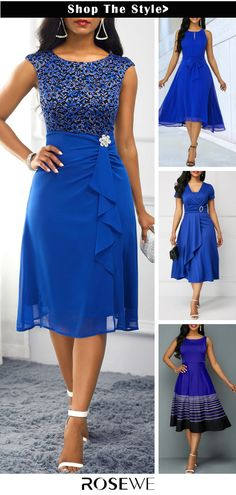 Where to Buy Affordable Homecoming Dresses African Fashion Skirts, Women's Fashion Dresses, Casual Dresses, Summer Dresses Sale, African Fashion Traditional, Wedding Outfits For Women, Lace Dress Styles, Lace Bridesmaid Dresses, Homecoming Dresses