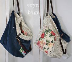 Bag No. 421