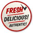 Fricanos Deli - Award Winning sandwiches huh?  Yes, please.  :)