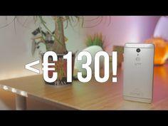 Najlepší lacný telefón!? - YouTube