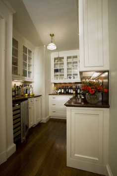 112 best sarah blank design studio images on pinterest luxury rh pinterest com
