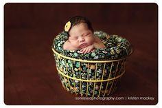 Newborn inspiration-newborns