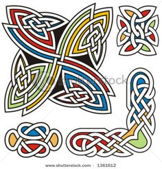 shutterstock-vector-a-set-of-celtic-1361612-ornamental-designs
