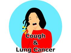 When it comes to the health of the lungs, don't takes chances if you are getting cough that is not quitting. You should learn everything about your cough or any Signs Of Lung Cancer, Lung Cancer Symptoms, Rapid Heart Beat, Persistent Cough, Whooping Cough, Old Blood, Shortness Of Breath, Lunges, How Are You Feeling