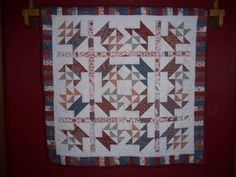 #joscountryjunction --Who doesn't love a picnic--Especially when it's a quilt?!?