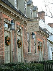 #Colonial Williamsburg  #Travel Virginia USA multicityworldtravel.com We cover the world over 220 countries, 26 languages and 120 currencies Hotel and Flight deals.guarantee the best price