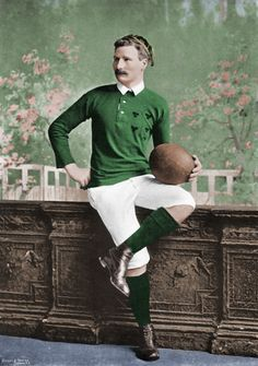 vintage RUGBY UNIFORMS - Google Search