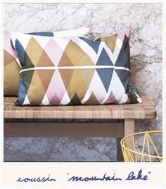 Mountain lake Home Furniture, Sweet Home, Mountain, Cushions, Throw Pillows, Bird, Decoration, Decor, Toss Pillows