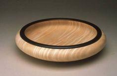 Image result for wood bowl rims