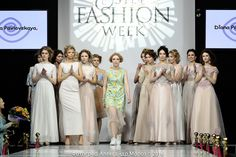 XI Estet Fashion Week Diana Pavlovskaya 3286