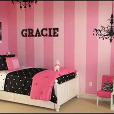 Decorating Theme Bedrooms Maries Manor Pink Poodles Of Fun Bedroom Paris Style Ideas French Apartment Furniture