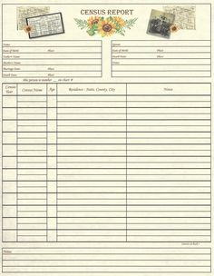 Right Scrapbooking Layouts Ctmh Genealogy Forms, Genealogy Chart, Genealogy Research, Family Genealogy, Genealogy Websites, Genealogy Humor, Jakarta, Blank Family Tree Template, Family Tree Chart