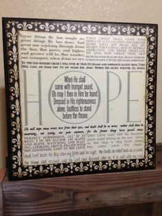 https://www.etsy.com/listing/172317783/12x12-hope-sign-with-hymn-lyrics?ref=shop_home_active