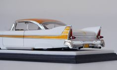 1/18 SCALE DIE CAST Model Cars Kits, Kit Cars, Kustom, Plastic Models, Plymouth, Scale Models, Cars And Motorcycles, Hot Wheels, Diecast