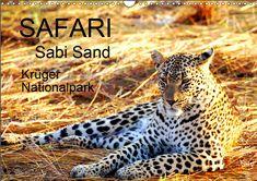 Jetzt der erste Afrika Kalender bei Calvendo zu kaufen ... freu mich riesig Safari, Africa, Poster, Animals, Amazon, Happy, Products, Wall Calendars, Elephants