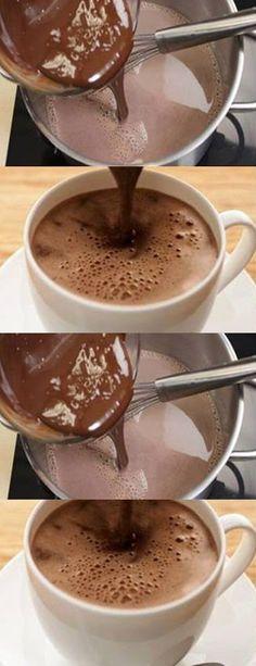 Chocolates, Giant Food, Get Thin, Chocolate Art, Milkshake, Smoothies, Coffee Company, Deserts, Dessert Recipes