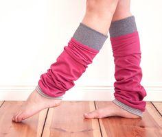 leg warmers cotton leg warmers yoga wear yoga leg by jaffic