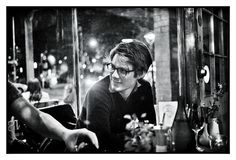 Taylor Hanson <3 with glasses <3<3<3