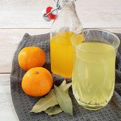 Alcoholic Drinks, Cocktails, Jello Shots, Lemonade, Harvest, Juice, Vegan, Orange, Fruit