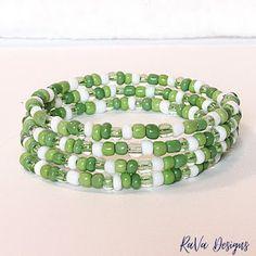 Writing Romance, Romance Novels, Memory Wire Bracelets, Layered Bracelets, Something Beautiful, Make It Yourself, Romance Books, Wire Bracelets