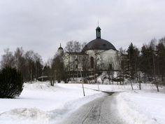 Jämsä, Keski-Suomi, Finland