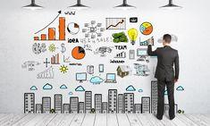 Để khởi nghiệp thành công, ở giai đoạn đầu, khi mới thành lập doanh nghiệp, công việc duy nhất của người sáng lập đó là đảm bảo rằng công ty của mình sẽ sống sót…
