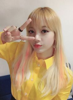 When Blackpink Lisa finds out that the popular idol Jungkook from Bts… #fanfiction #Fanfiction #amreading #books #wattpad