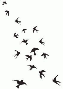 Pensamiento: Vuelo de Golondrinas    JuanFernández  Caen diluvios como lágrimas de millones de ángeles y querubines mientras cuestionamos cada gota de lluvia en las redes sociales como si fuéramos dueños de algo y ayudáramos a alguien con un teclado. La madre naturaleza hace ajustes de su entorno arrastrando todo a su paso sin medir almas ni pesar corazones. El santo planeta no calcula ni especula los días de pensar en maldiciones de dioses fueron superados hace cientos de años y aun…