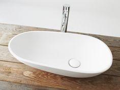 vilstein© keramik waschbecken aufsatz-waschbecken aufsatz, Hause ideen