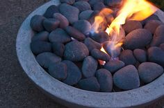 fire-pit-feature-2_large.jpg 565 × 375 pixlar