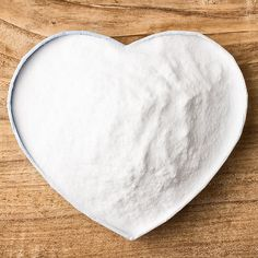 26 Uses For Baking Soda Other Than Baking