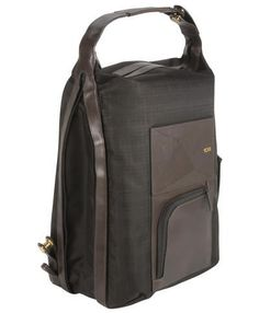 Dror for Tumi Backpack 68713ONX | Luggage Pros