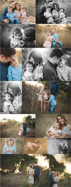 San Francisco Bay Area Maternity Newborn Child & Family Photographer